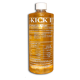 Cide Kick II - 32oz Gallon Makes up to 64 Gallons + Free Shipping