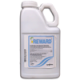Reward Landscape and Aquatic Herbicide 1 gallon + Free Shipping!
