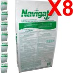Navigate Granular Herbicide 8X 50LB - Covers 4 Acres FREE SHIP!