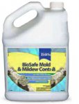 GreenCleanFX® Moss, Mold & Mildew Control - 4Gal up to 192,000SF