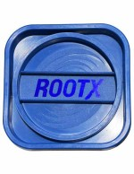 Rootx Root Killer 6 pound shipment
