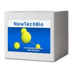 Newtechbio Septic tank treatment and maintenance additive. Water soluble, flushable bio-packs protect, guard and maintain all septic systems, cesspits, drywells, seepage pits, cesspools, sand mounds, lateral lines, leach field lines, drain-field lines and all other aerobic or anaerobic systems.